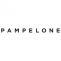 Pampelone Clothing